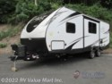 2019 Spirit Ultra Lite 2454BH by Coachmen from RV Value Mart Inc. in Lititz, Pennsylvania