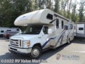 2019 Chateau 28Z by Thor Motor Coach from RV Value Mart Inc. in Lititz, Pennsylvania