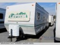 2000 Skyline Layton Lite 248LT - Used Travel Trailer For Sale by RV Value Mart Inc. in Lititz, Pennsylvania