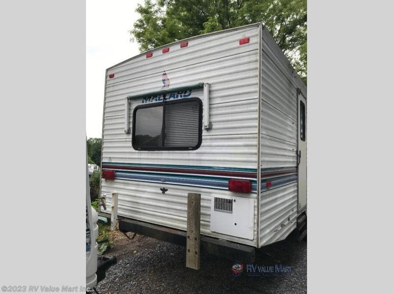 1997 Fleetwood RV Mallard 29F for Sale in Lititz, PA 17543 | V1470525