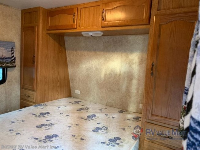 2006 Forest River Salem T272BHSS RV for Sale in Lititz, PA ...