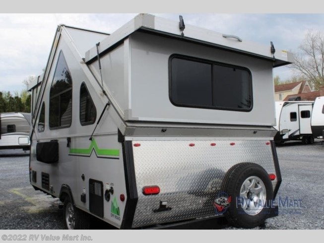 2019 Aliner Expedition - Used Popup For Sale by RV Value Mart Inc. in Lititz, Pennsylvania