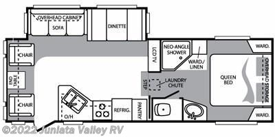 rv trailer wiring harness with Jayco Replacement Parts Catalog on Routeing 1996 Ford Contour Fuse Box as well Forest River Rv Wiring Diagrams likewise Jayco Replacement Parts Catalog in addition 7 Way Plug Wiring Diagram furthermore 161059254932.
