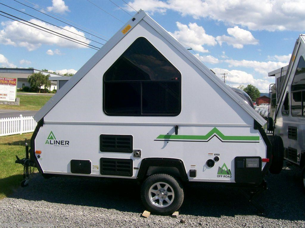 Aliner Expedition For Sale Craigslist - 2017 aliner ranger 12 new popup in mifflintown pennsylvania 17059 year 2017 new popup in mifflintown pennsylvania 17059 seller info more listings by