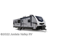 #3055 - 2018 Winnebago Minnie Plus 26RBSS