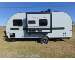 #9708 - 2018 Winnebago Minnie Drop 170S
