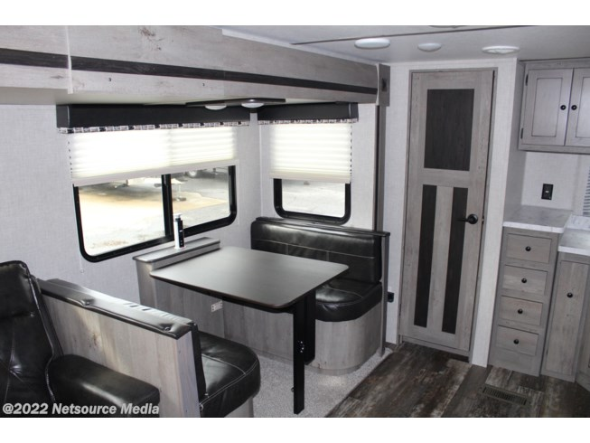 2019 Outback 260UML by Keystone from Ashley's Boat & RV in Opelika, Alabama
