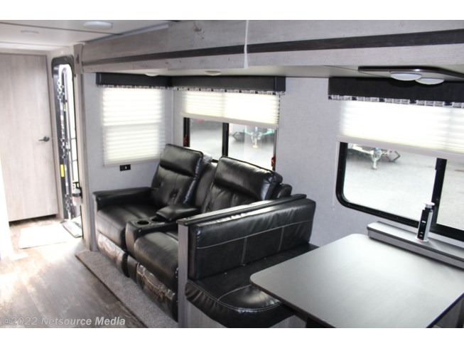 New 2019 Keystone Outback 260UML available in Opelika, Alabama