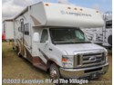 2008 Coachmen Leprechaun - Used Class C For Sale by Alliance Coach in Wildwood, Florida