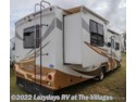 2008 Leprechaun by Coachmen from Alliance Coach in Wildwood, Florida