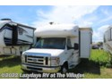 New 2013 Holiday Rambler RAMBLER available in Wildwood, Florida