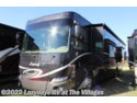 2018 Legacy SR by Forest River from Alliance Coach in Wildwood, Florida
