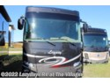 2018 Forest River Legacy SR - New Class A For Sale by Alliance Coach in Wildwood, Florida