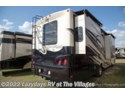 2014 Georgetown by Forest River from Alliance Coach in Wildwood, Florida