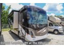 Used 2018 Forest River Berkshire available in Wildwood, Florida