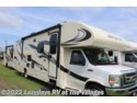 2016 Jayco Greyhawk - Used Class C For Sale by Alliance Coach in Wildwood, Florida