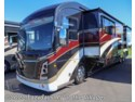 2019 Monaco RV Signature - New Class A For Sale by Alliance Coach in Wildwood, Florida