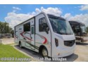 Used 2018 Holiday Rambler AXON available in Wildwood, Florida