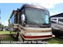 2009 Contessa by Beaver from Alliance Coach in Wildwood, Florida