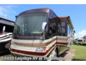2009 Beaver Contessa - Used Class A For Sale by Alliance Coach in Wildwood, Florida