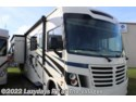 2019 FR3 by Forest River from Alliance Coach in Wildwood, Florida