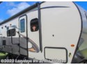 2019 Forester by Forest River from Alliance Coach in Wildwood, Florida