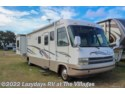 2000 Georgie Boy Cruise Master - Used Class A For Sale by Alliance Coach in Wildwood, Florida