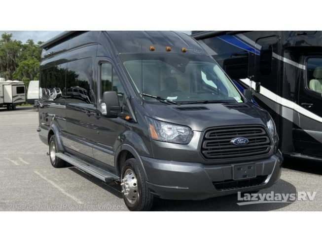 Used 2018 Winnebago Paseo 48P available in Wildwood, Florida