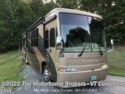 2006 National RV Tradewinds 40F  (in Brookfield, VT) - Used Diesel Pusher For Sale by The Motorhome Brokers in Salisbury, Maryland