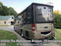 2006 Tradewinds 40F  (in Brookfield, VT) by National RV from The Motorhome Brokers in Salisbury, Maryland