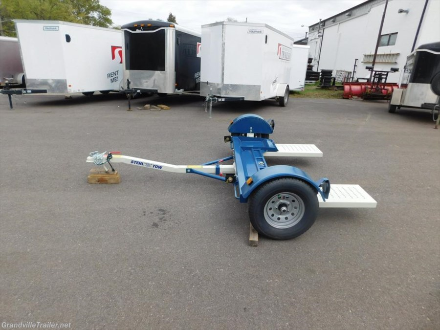 2018 Stehl CAR DOLLY ST80TD