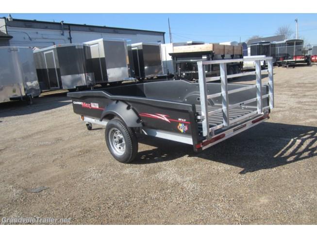 2878 - 2019 FLOE Cargo Max XRT 8-57 Floe Trailer Wiring Harness on trailer hitch harness, trailer plugs, trailer fuses, trailer generator, trailer brakes, trailer mounting brackets,