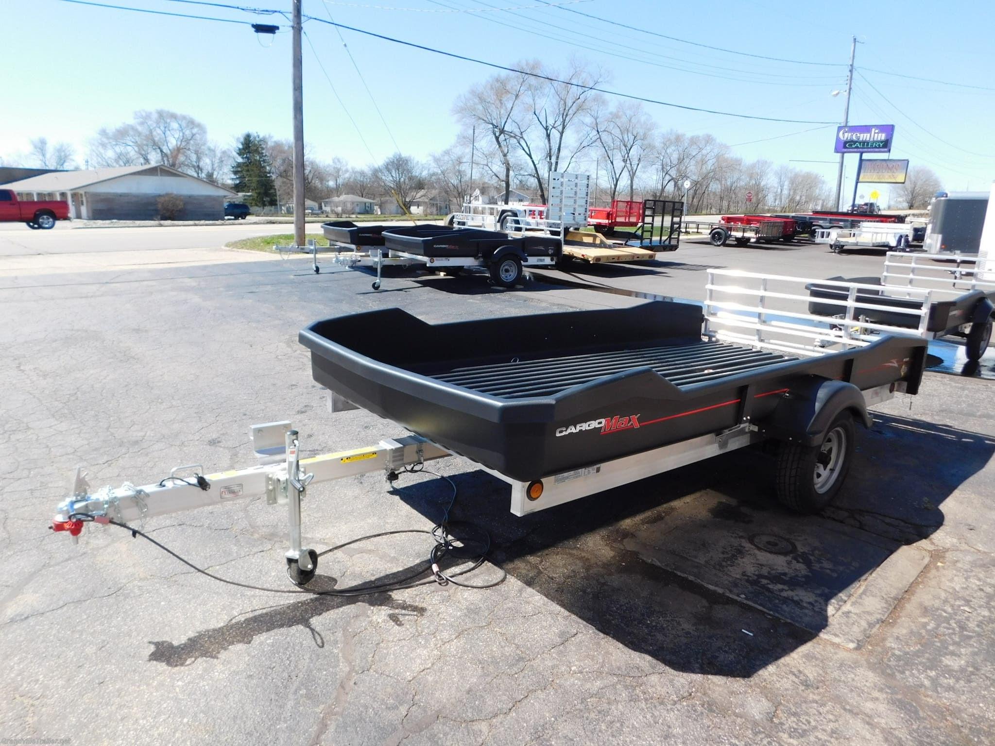 2886 - 2019 FLOE XRT 13-73 for sale in Grandville MI Floe Trailer Wiring Harness on trailer hitch harness, trailer plugs, trailer fuses, trailer generator, trailer brakes, trailer mounting brackets,