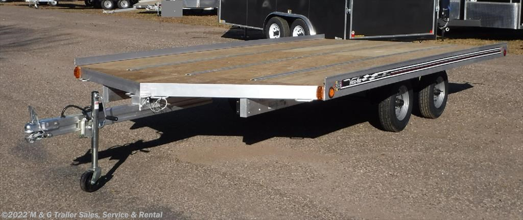 1_34282_2147236_50573322;maxwidth=900;mode=crop floe trailers for sale floe trailer dealer m&g trailers 4 Prong Trailer Wiring Diagram at suagrazia.org