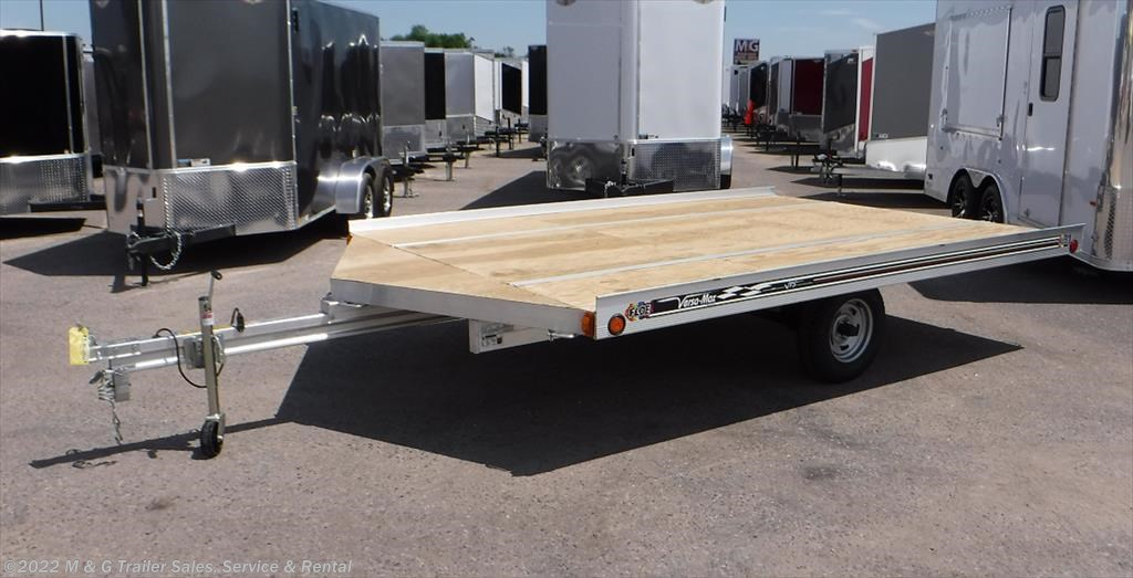 1_34282_2147240_50200926;maxwidth=900;mode=crop floe trailers for sale floe trailer dealer m&g trailers 4 Prong Trailer Wiring Diagram at mifinder.co