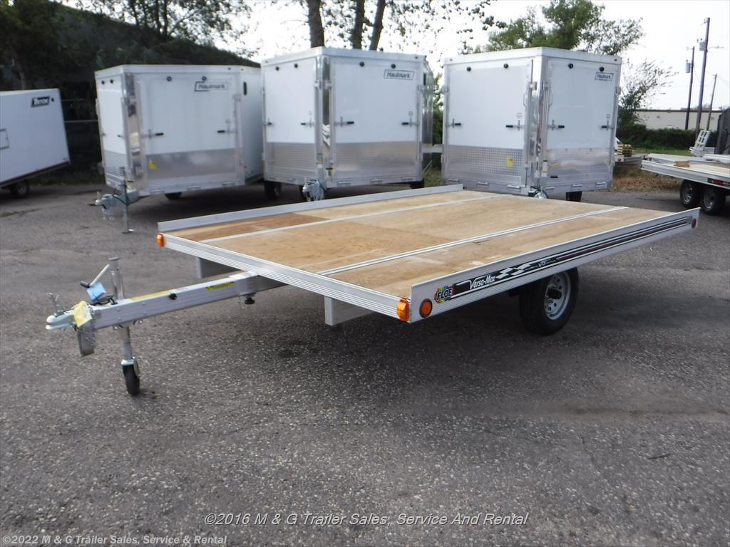 Flow Trailer Molded Wiring Harness 34 Diagram Images Utility Wire 1 34282 2147311 49646423maxwidth900modecrop Floe Trailers For Sale Dealer