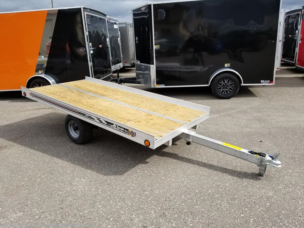 1_34282_2158242_49859287;maxwidth=900;mode=crop floe trailers for sale floe trailer dealer m&g trailers 4 Prong Trailer Wiring Diagram at mifinder.co