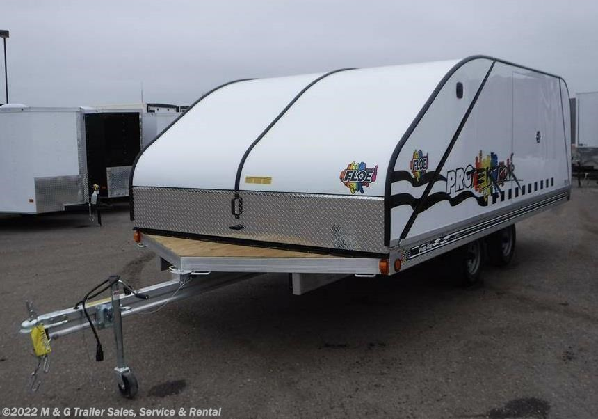 1_34282_2171829_51047447;maxwidth=900;mode=crop floe trailers for sale floe trailer dealer m&g trailers 4 Prong Trailer Wiring Diagram at suagrazia.org