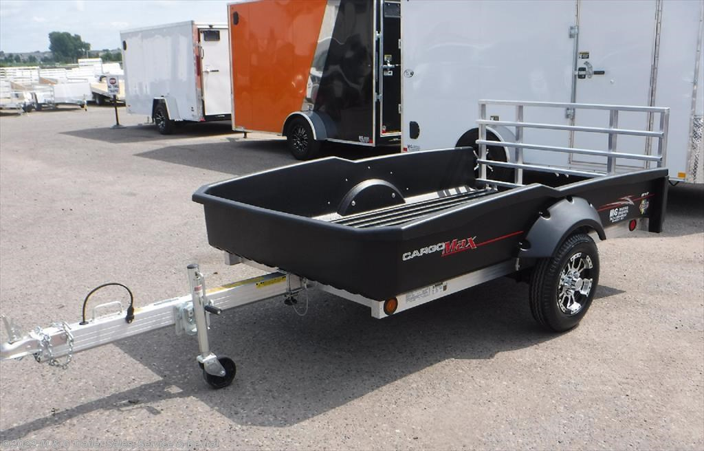 1_34282_2181042_50569343;maxwidth=900;mode=crop floe trailers for sale floe trailer dealer m&g trailers 4 Prong Trailer Wiring Diagram at mifinder.co