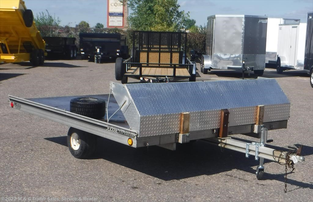 1_34282_2197235_51287869;maxwidth=900;mode=crop floe trailers for sale floe trailer dealer m&g trailers floe snowmobile trailer wiring harness at highcare.asia