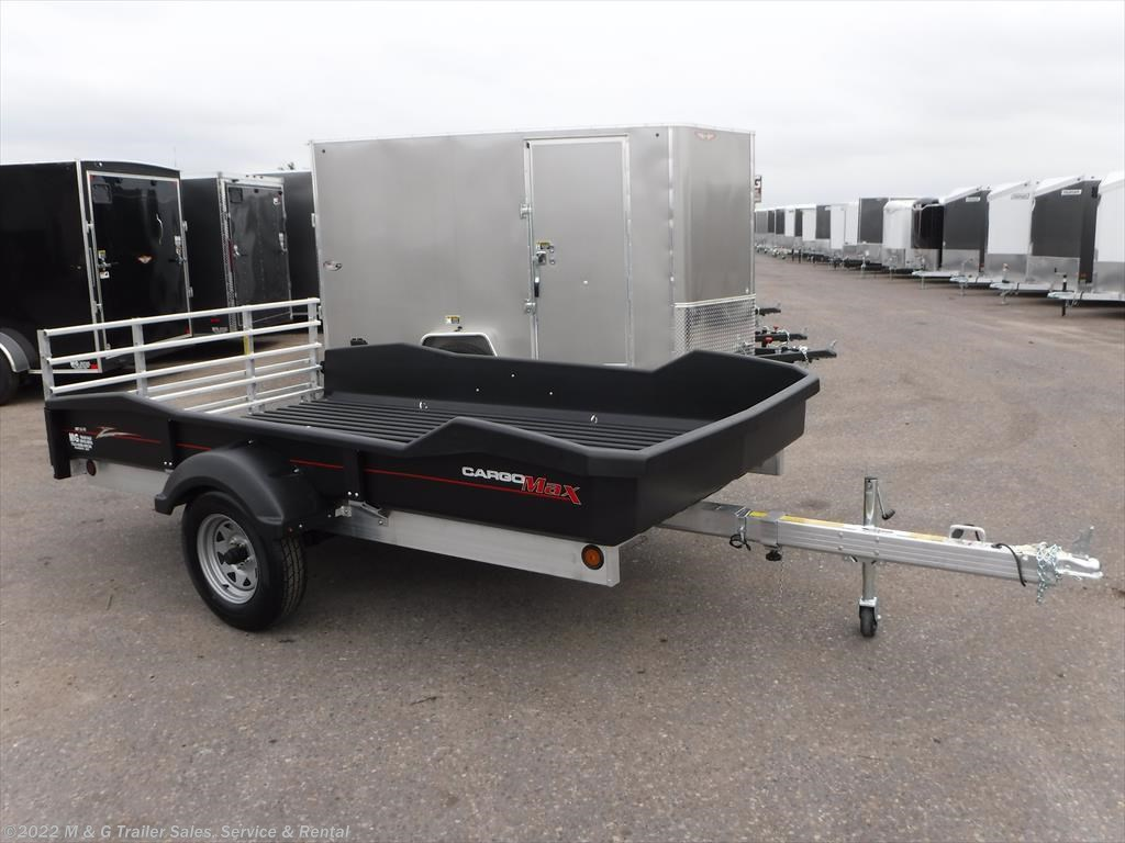 Floe Snowmobile Trailer Wiring Harness A Dealer In Ramsey Mndesign