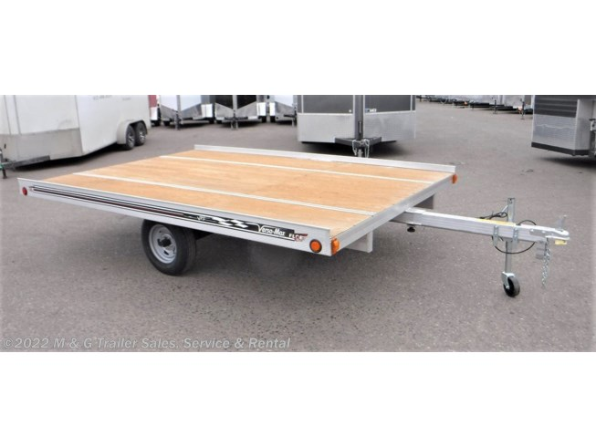 Floe Trailers for Sale | Floe Dealer in Ramsey, MN on trailer hitch harness, trailer generator, trailer brakes, trailer plugs, trailer fuses, trailer mounting brackets,
