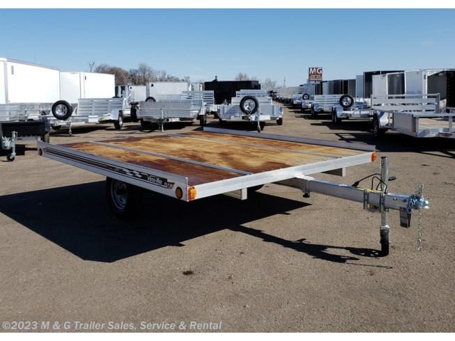 Floe Trailers for Sale | Floe Dealer in Ramsey, MN on