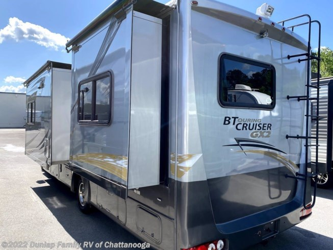 Used 2009 Gulf Stream BT Cruiser Gx2 available in Ringgold, Georgia