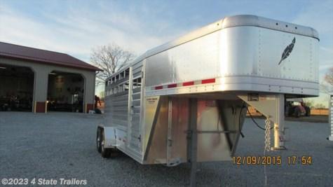 w w horse trailer wiring diagram fl41423 2016 featherlite 6 7x16 8117 stock trailer for casablanca w 32 wall control wiring diagram