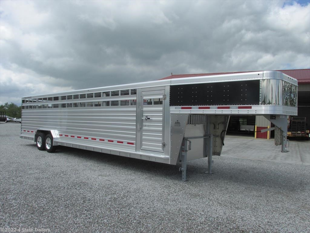 Wilson Cattle Trailers Hauler Wiring Diagram Diagrams Featherlite Race Trailer Somurich Com On Chassis Repair For