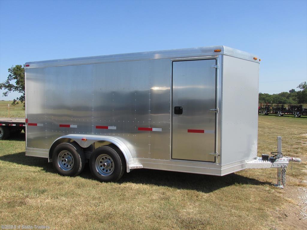 1_34425_2152877_49637408 ww trailers wiring diagram gandul 45 77 79 119  at nearapp.co