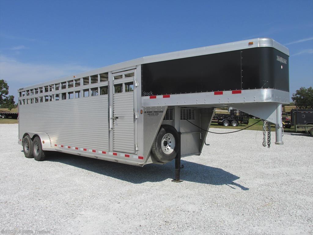 bison trailer wiring diagram truck cap locks diagram
