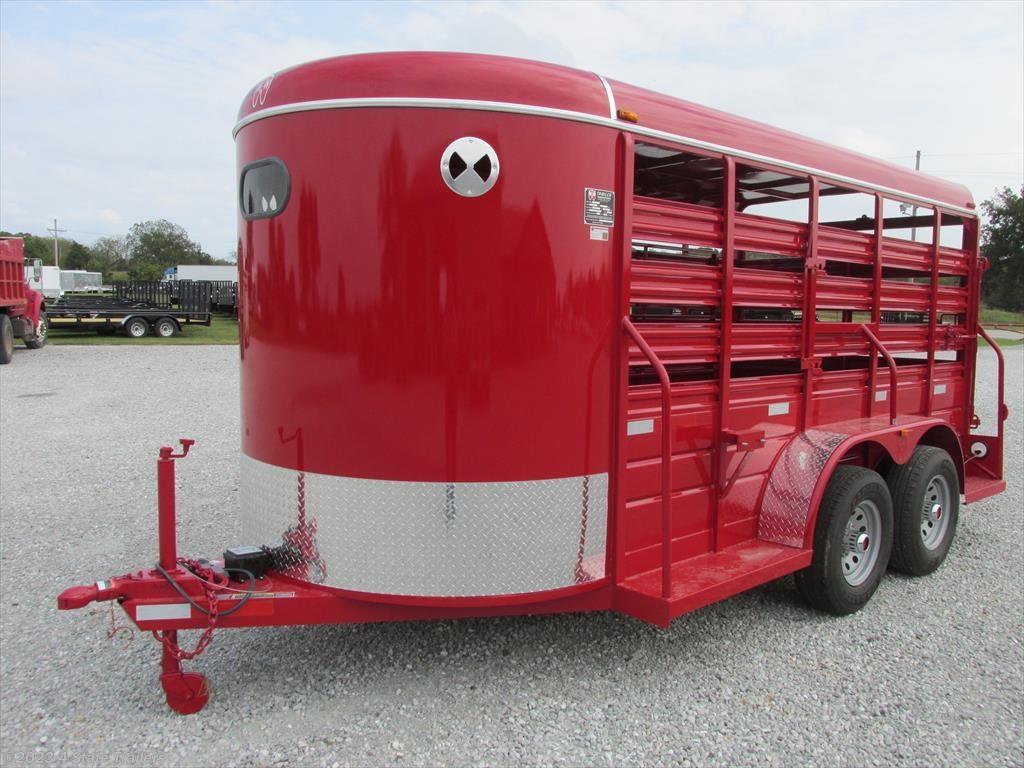 u003dcrop 1971 alumalite horse trailer wiring diagram titan trailer wiring  at n-0.co