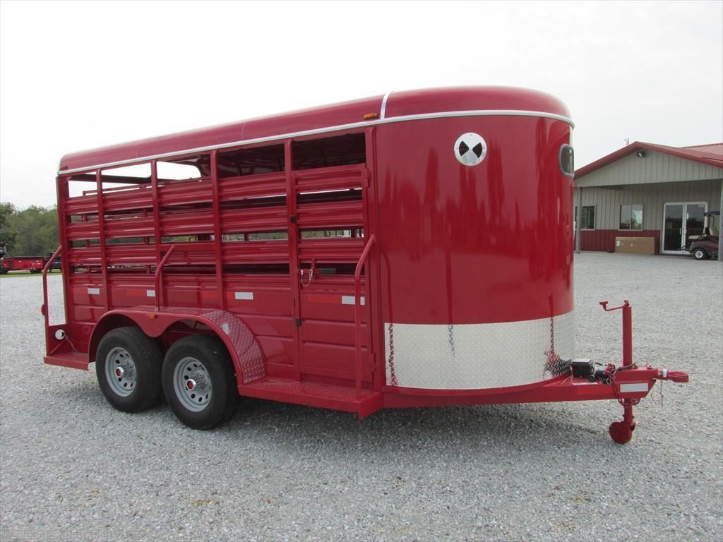 u003dcrop ww trailers wiring diagram gandul 45 77 79 119  at nearapp.co